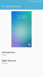 Screenshot 20151223 123511 KK