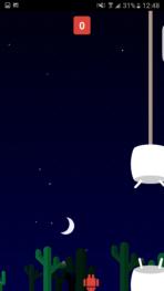Screenshot 20151223 124855 KK
