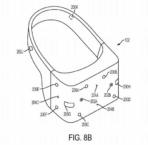 Sony VR Headset Patent 10