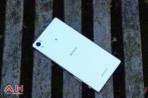 Sony Xperia Z5 Premium AH 01