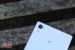 Sony Xperia Z5 Premium AH 03