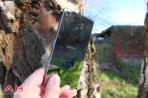 Sony Xperia Z5 Premium AH 06
