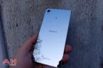 Sony Xperia Z5 Premium AH 08