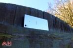 Sony Xperia Z5 Premium AH 09