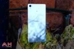 Sony Xperia Z5 Premium AH 13