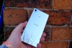 Sony Xperia Z5 Premium AH 14