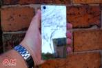 Sony Xperia Z5 Premium AH 15