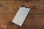 Sony Xperia Z5 Premium AH 20