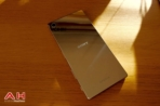 Sony Xperia Z5 Premium AH 26