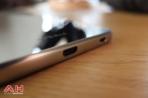 Sony Xperia Z5 Premium AH 27