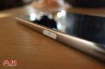 Sony Xperia Z5 Premium AH 29
