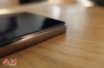 Sony Xperia Z5 Premium AH 30