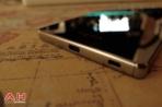 Sony Xperia Z5 Premium AH 34