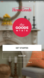 The Goods official image_1