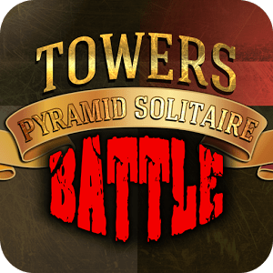 Towers Battle Solitaire Review 3