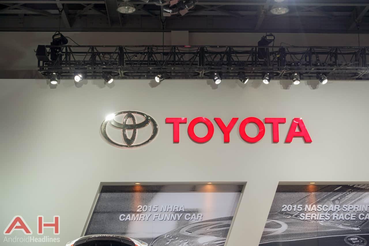 Toyota-Logo-AH-1