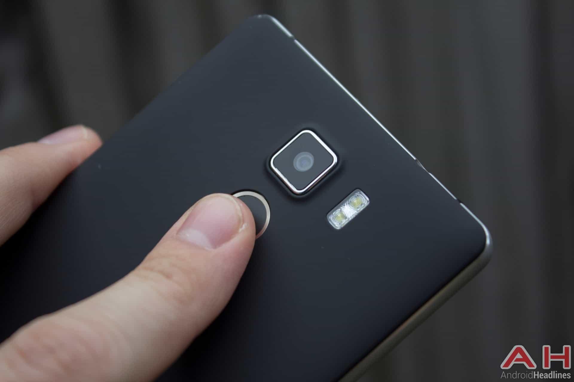 Umi-Fair-AH-NS-fingerprint