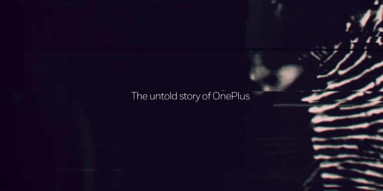 Untold Oneplus Documentary 2