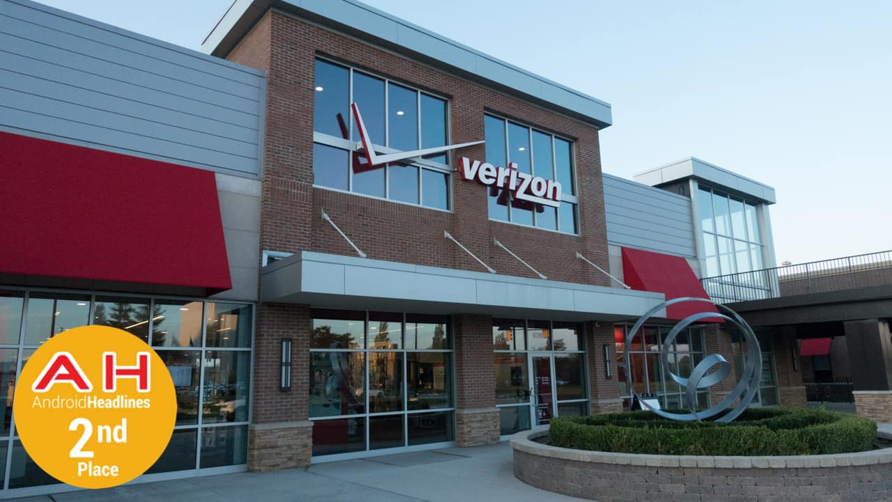 Verizon-Award-AH-1