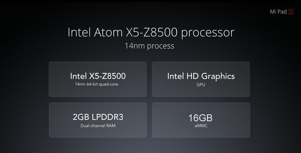 XiaoMi Mi Pad 2 GB 03