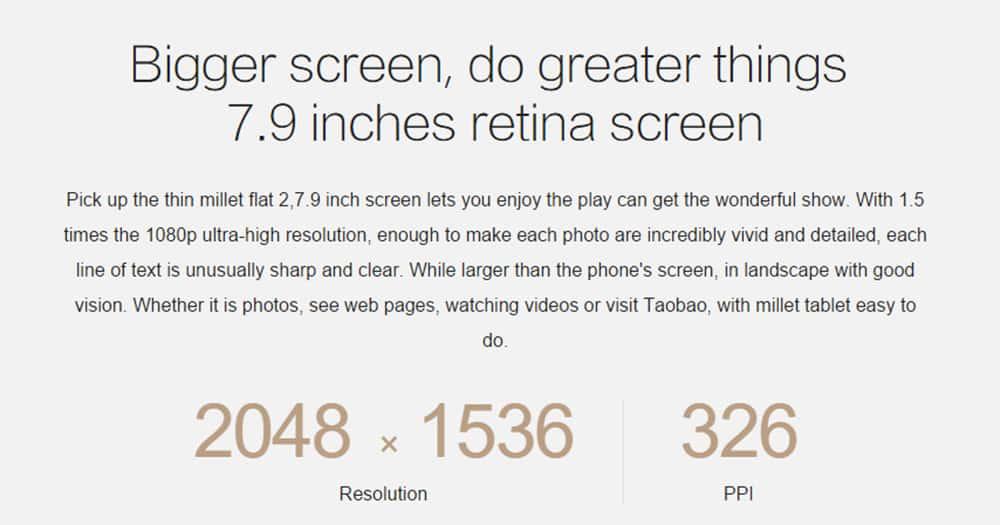 XiaoMi Mi Pad 2 GB 05