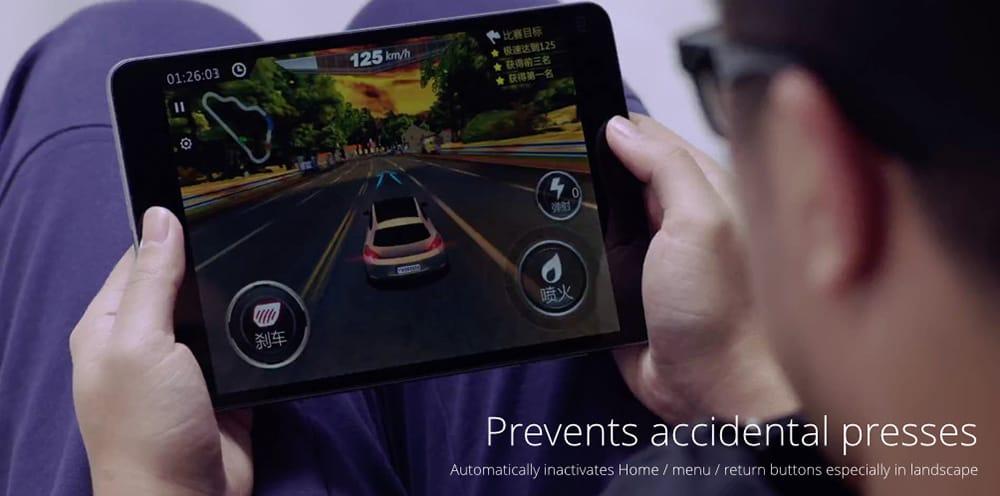 XiaoMi Mi Pad 2 GB 08