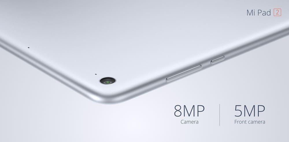 XiaoMi Mi Pad 2 GB 09