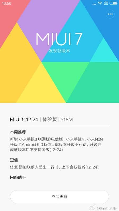 Xiaomi-MIUI-7-Android-6.0-Marshmallow KK