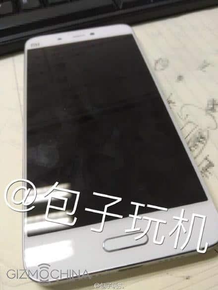 Xiaomi Mi 5 leak_21