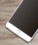 Xiaomi Mi 5 leak 21