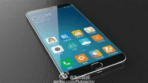 Xiaomi Mi 5 leak 31