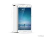 Xiaomi Mi 5 render leak 24