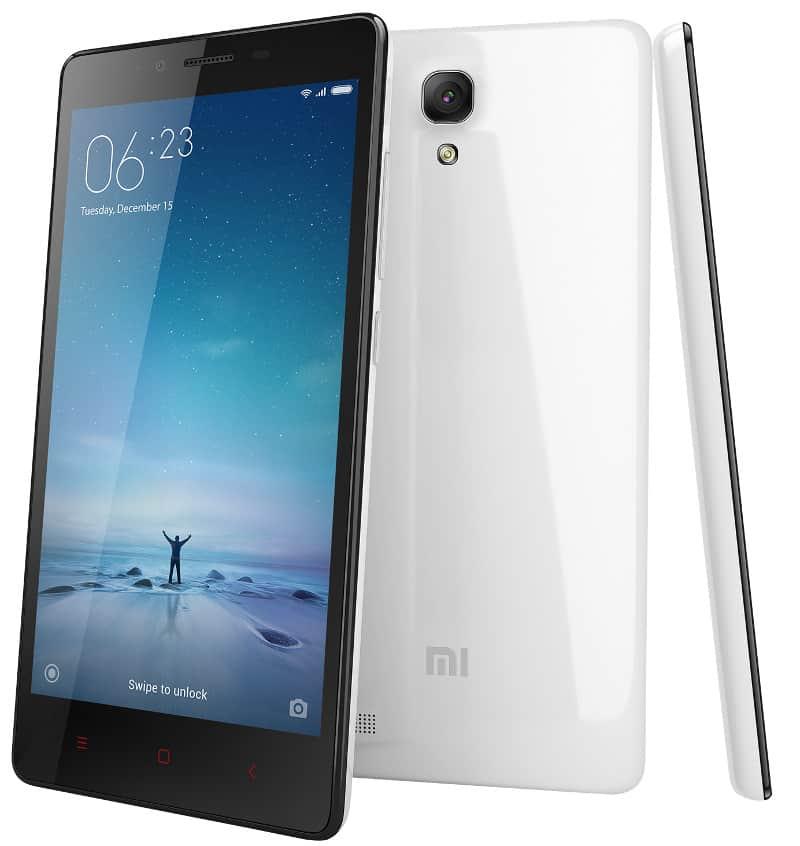 Xiaomi Redmi Note Prime_1