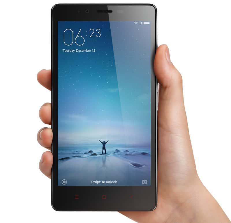 Xiaomi Redmi Note Prime_2