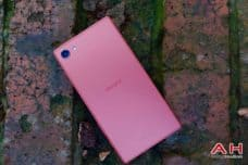Sony Xperia Z5, Xperia Z4 Tablet & Xperia Z3+ Getting Android 7.1.1