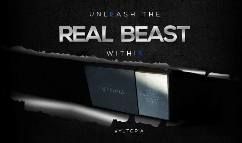 YU Yutopia teaser_1