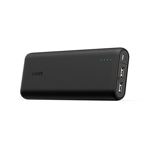 anker-powercore-20100