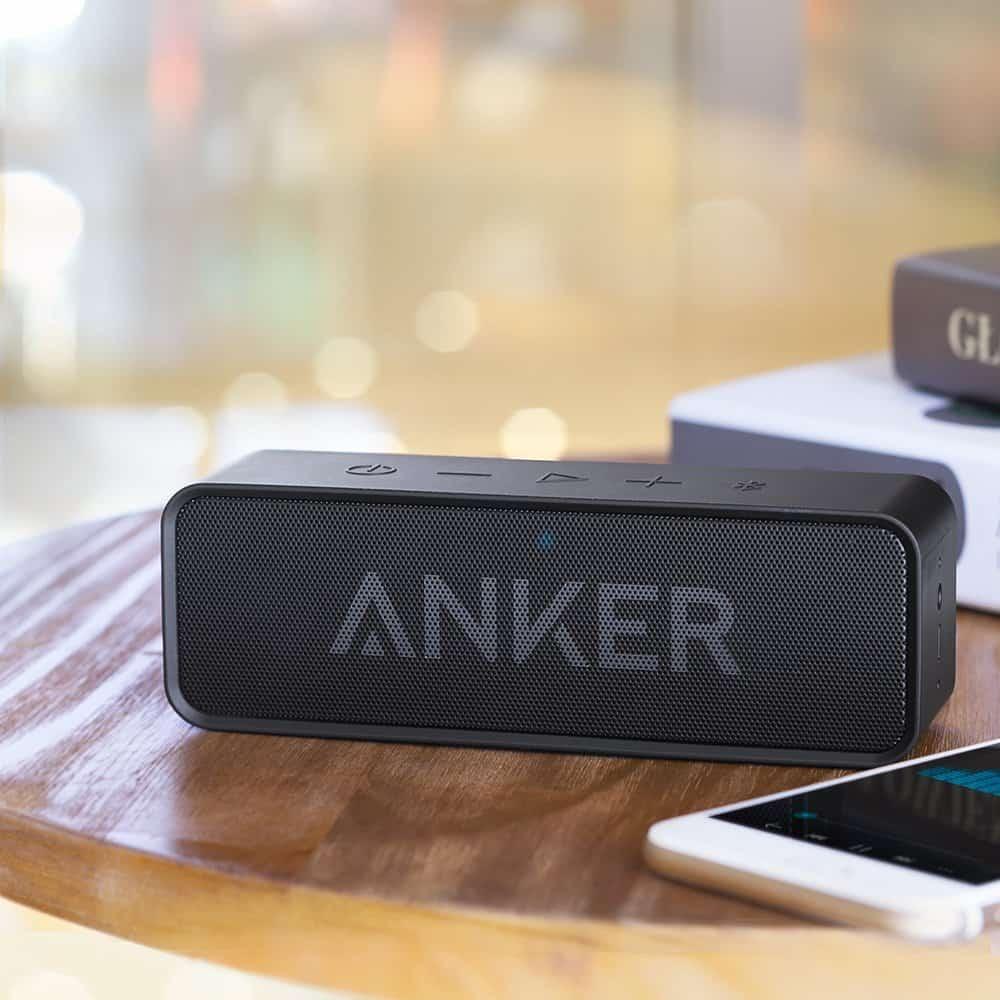 anker-soundcore-7