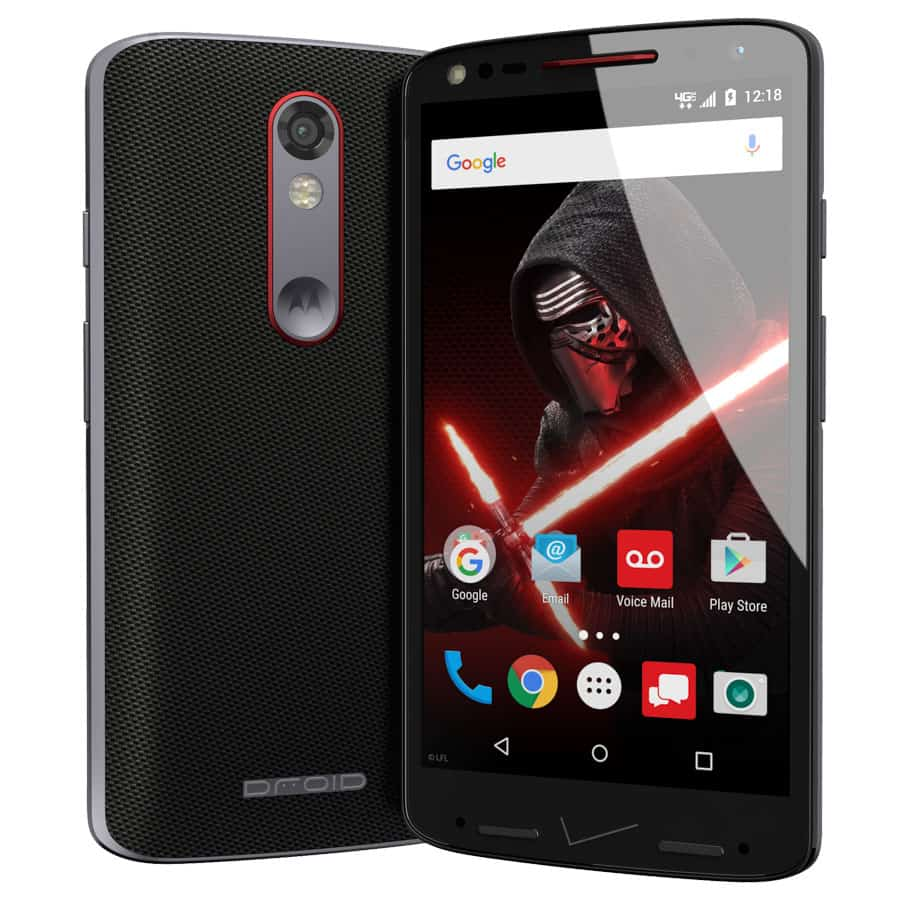 droid-turbo-2-star-wars-2