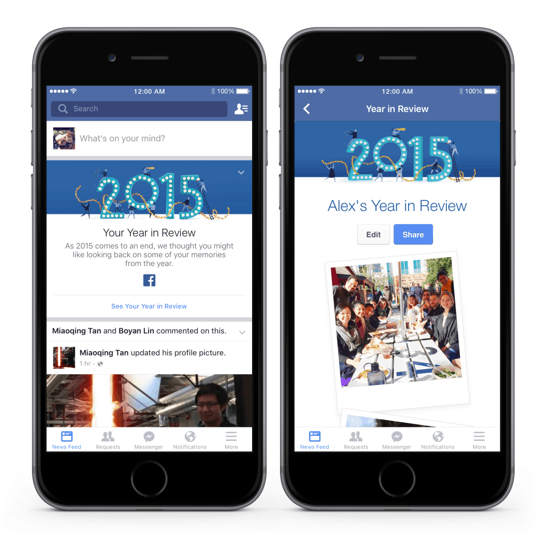 facebook_yearinreview