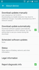 galaxy-s5-marshmallow-beta-3