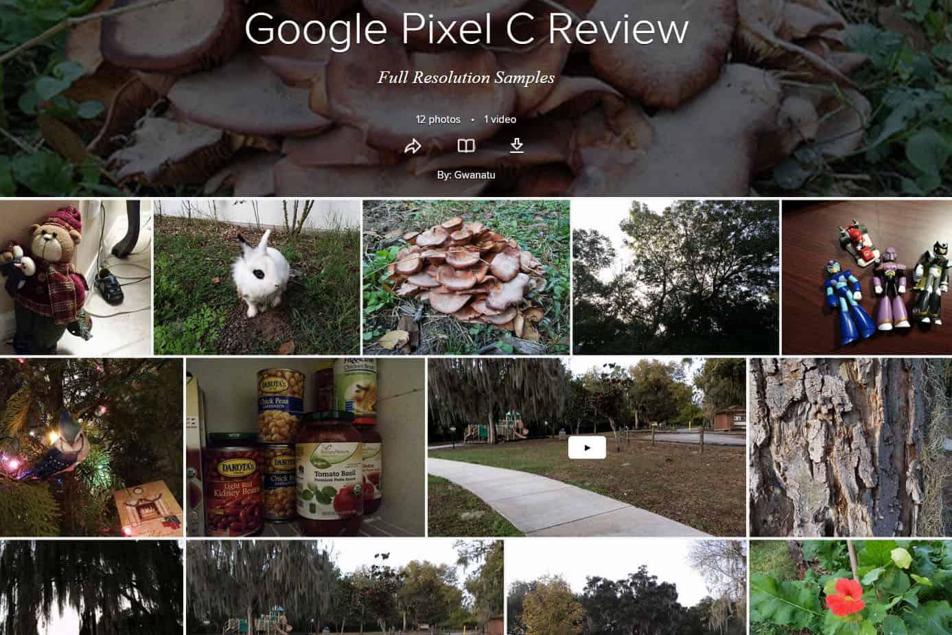 google-pixel-c-ah-flickr