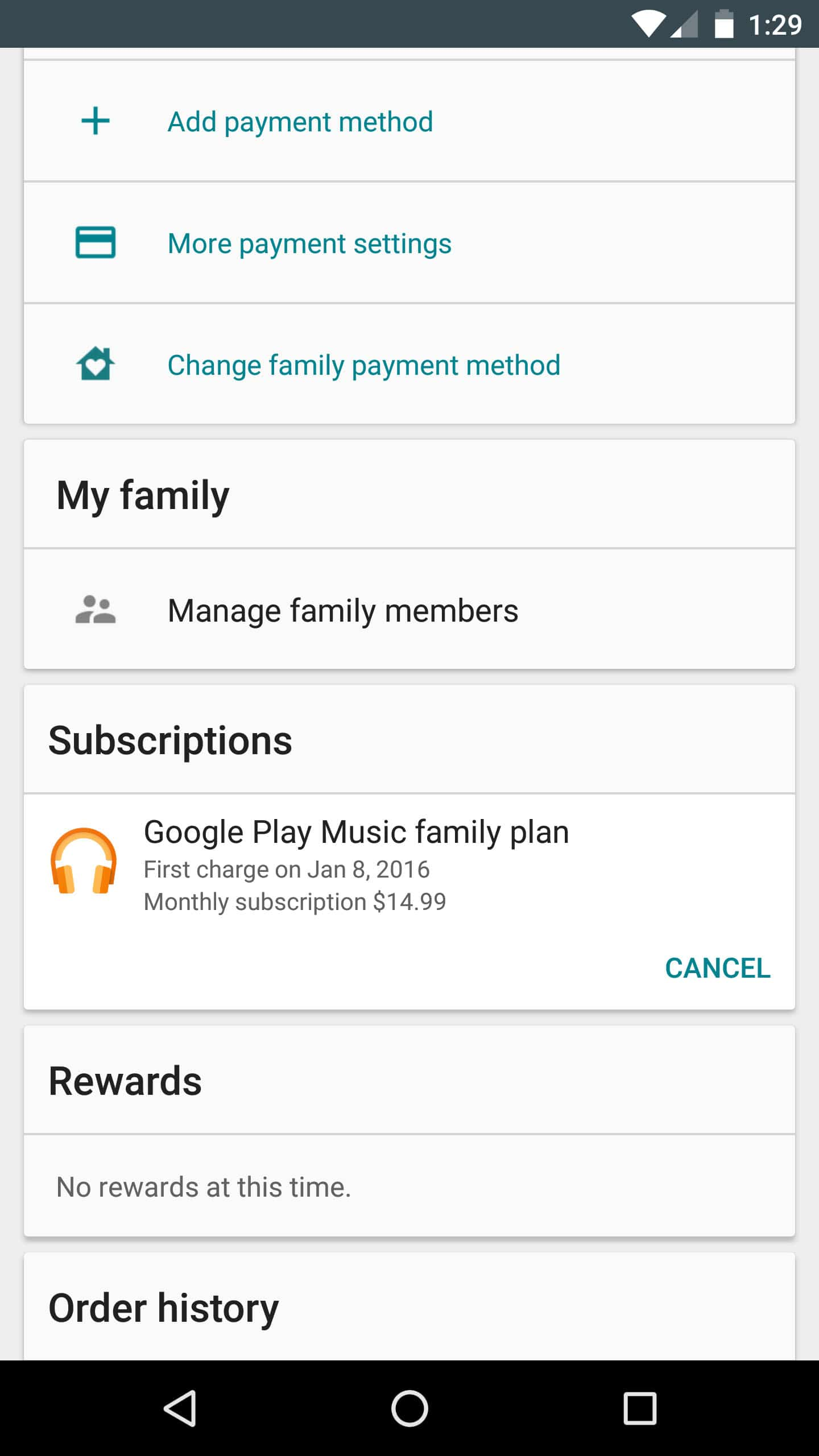 google wallet change credit card best photo wallet justiceforkenny org