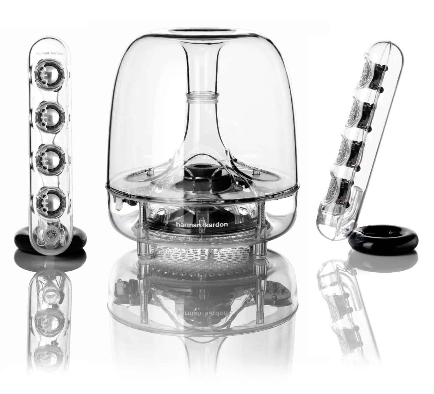 harman-kardon-soundsticks-3