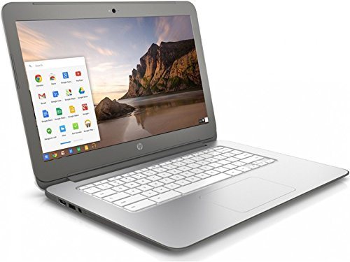 hp-chromebook-15