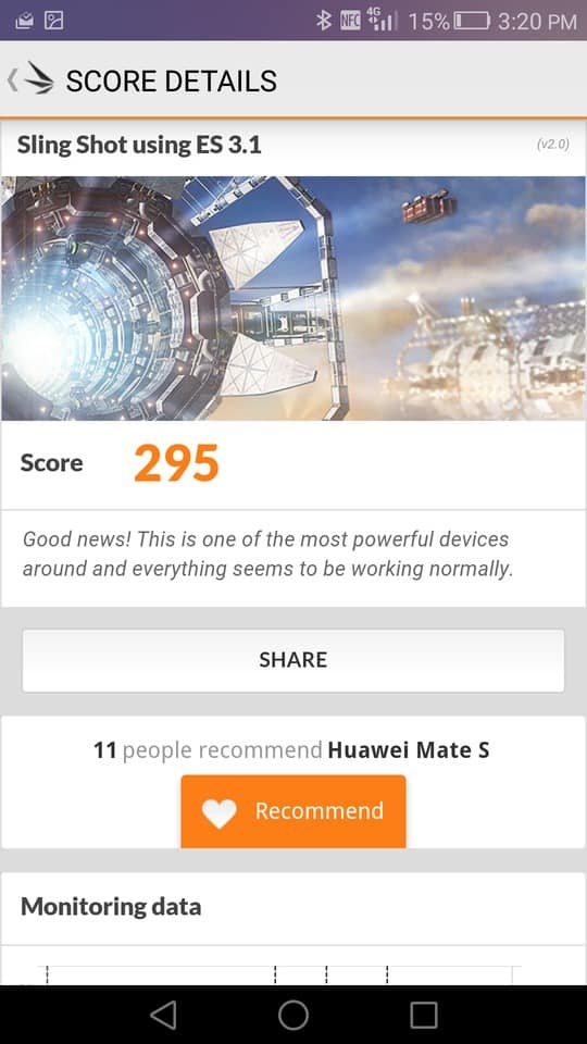huawei mate s ah benchmark 04