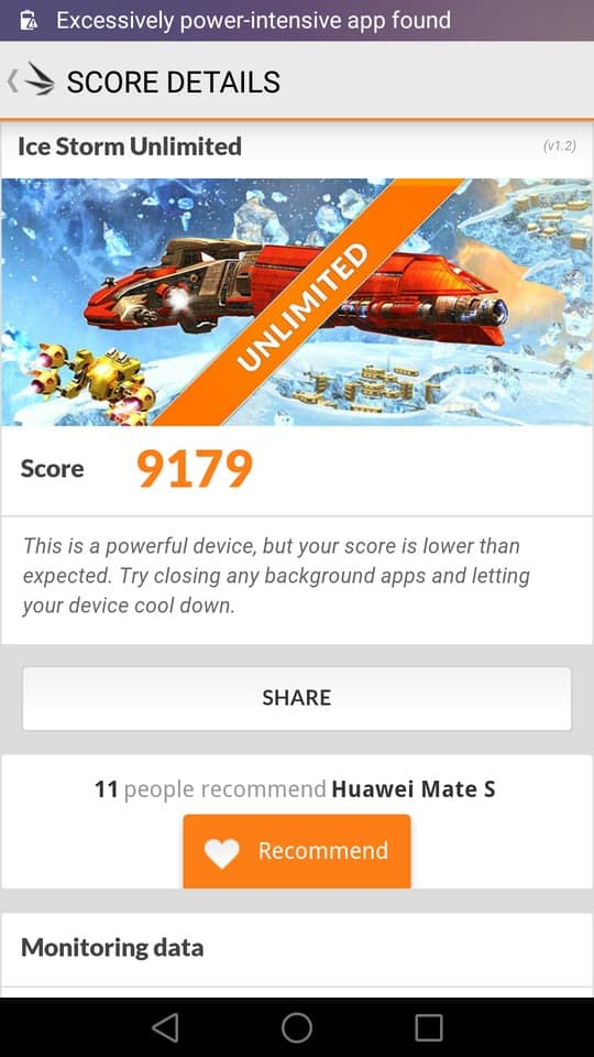 huawei mate s ah benchmark 06