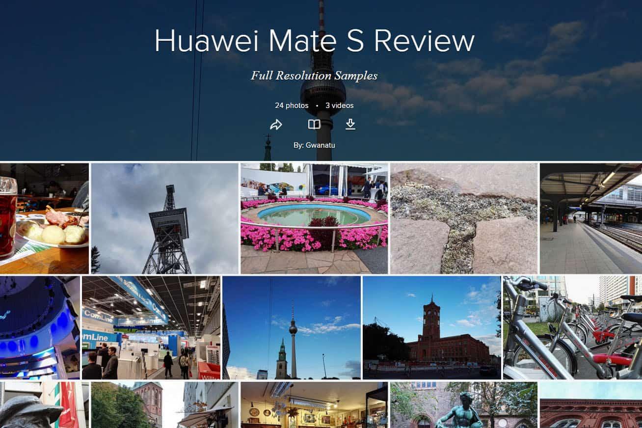huawei-mate-s-ah-flickr