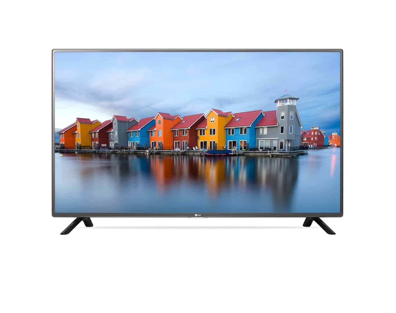 lg-1080p-tv