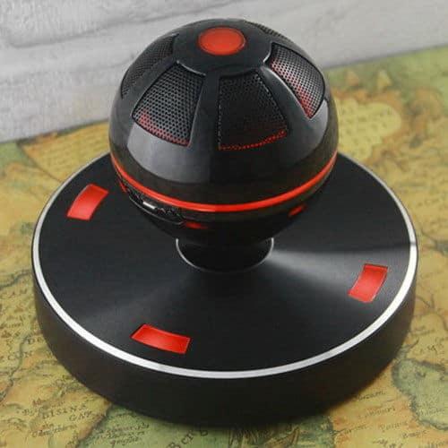 moxo-levitating-speaker-5